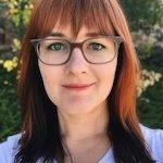 columnist Hannah Evans