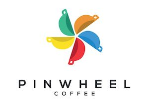 Pinwheel Coffee