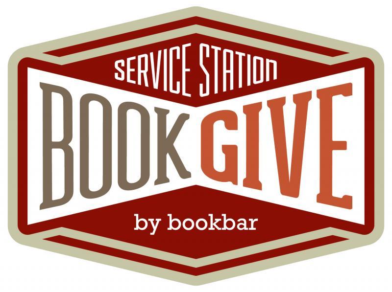 BookGive
